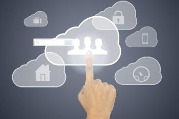 企业上云是什么意思?企业上云的好处是什么?