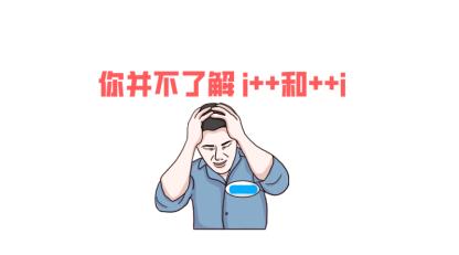 https://static001.geekbang.org/infoq/e0/e02189d5302cc9a625bdcb5a41d185ec.png?x-oss-process=image/resize,w_416,h_234