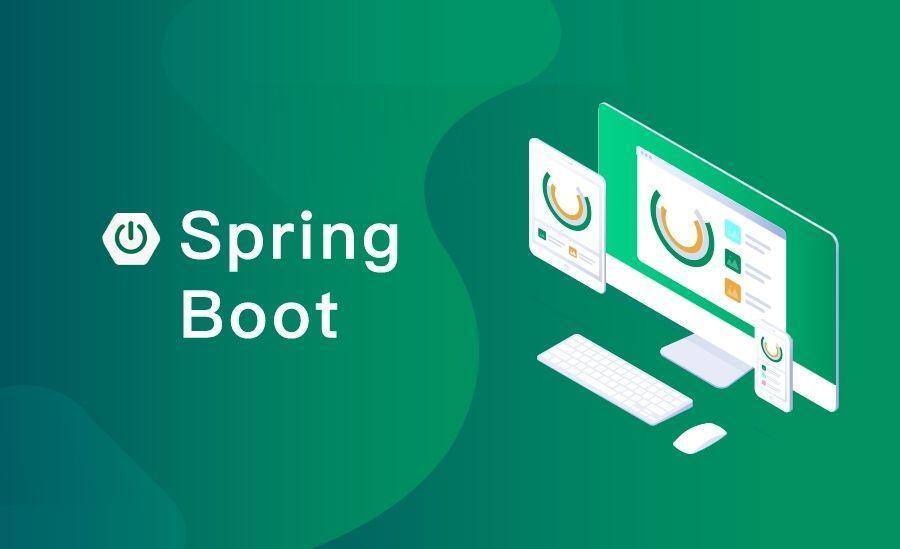 Spring Boot 集成MyBatis
