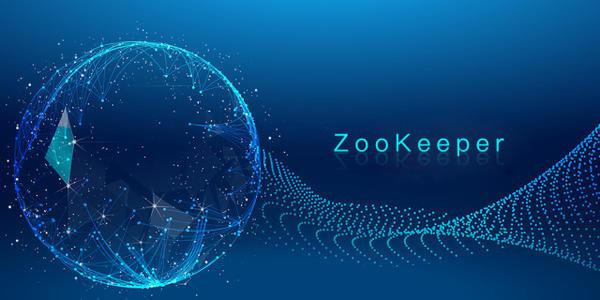分布式数据库、NoSql与zookeeper