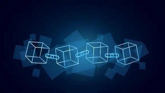 数字货币交易所开发,虚拟币交易平台搭建app