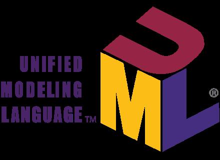 架构师之路-UML 入门