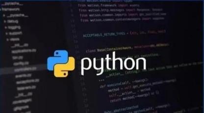 Python 协程