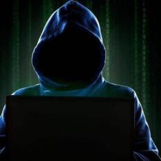 https://static001.geekbang.org/infoq/e4/e4725e0045376f7851adfd41b10a3062.png?x-oss-process=image/resize,w_416,h_234