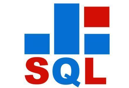 sql执行顺序优化