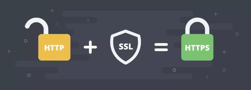 HTTPS证书过期导致的故障