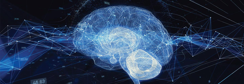 神经网络中为什么不能将权重初始值设置为一样的值