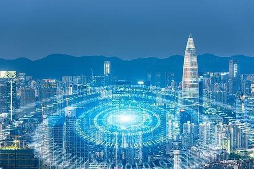 """""""新基建""""来了!云南三年投资3776亿!"""