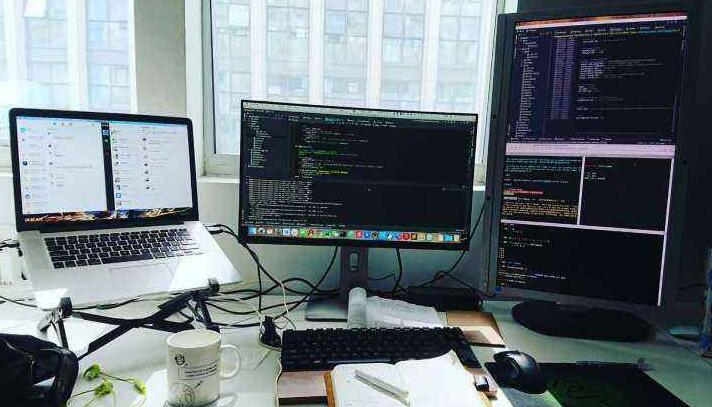 程序员修炼的务实哲学