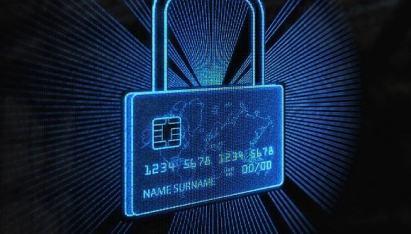 支付平台架构技术实现之终端安全