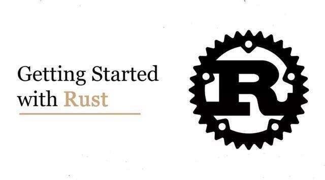 Rust多线程之数据共享