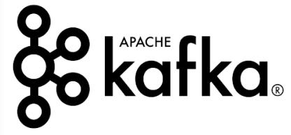 Kafka.02 - Topic 介绍