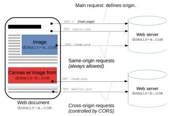 https://static001.geekbang.org/infoq/e7/e72b331c825ada65b4c9a24679b97370.jpeg?x-oss-process=image/resize,w_416,h_234