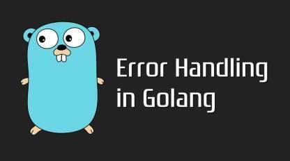 https://static001.geekbang.org/infoq/e7/e77e3cd46af246ee95292252ce272478.jpeg?x-oss-process=image/resize,w_416,h_234