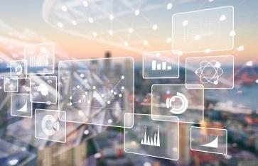 有产品思维和数据意识的解决方案架构师?