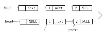 https://static001.geekbang.org/infoq/e7/e7a24289ce8b7e3fa00a4b330851b90f.png?x-oss-process=image/resize,w_416,h_234