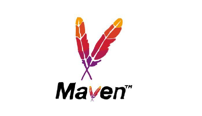 【Maven技术专题】如何使用Assembly插件实现自定义打包