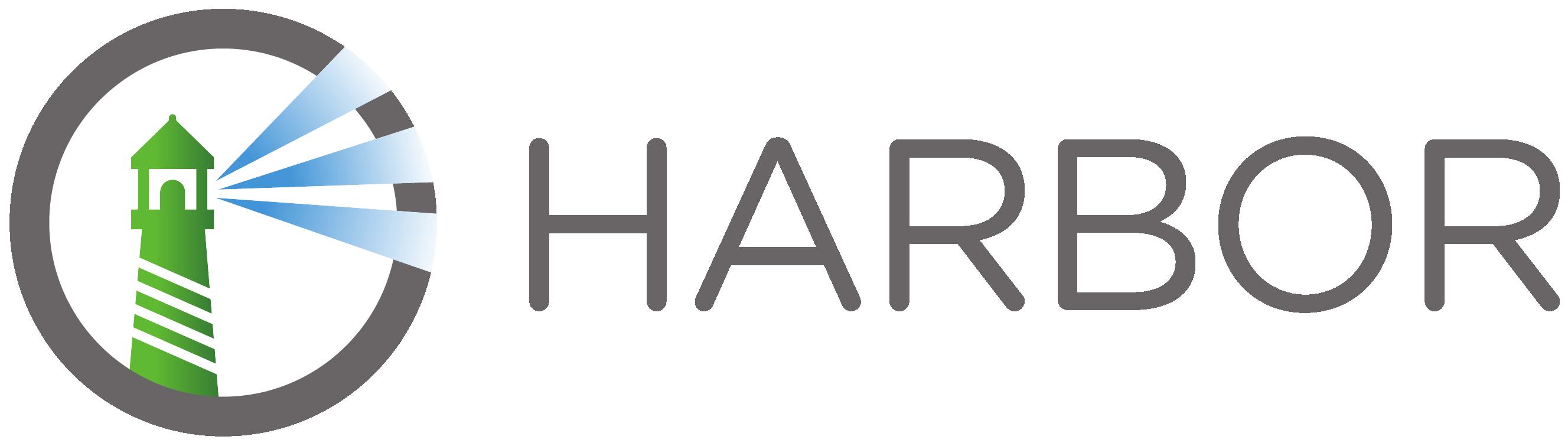 解决 Harbor 启动失败故障