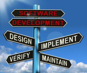 看完这篇项目设计规约,你应该就能构建良好的项目工程结构了
