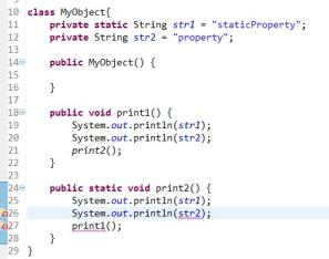 如何用CSS实现图像替换链接文本显示并保证链接可点击