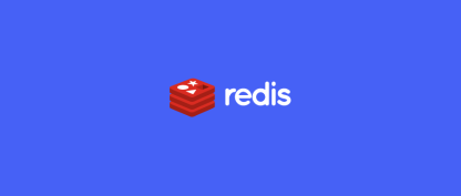 Redis 缓存性能实践及总结