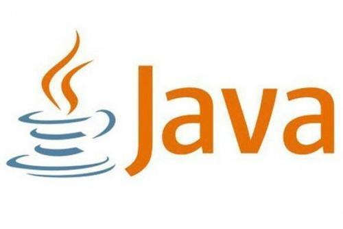 java高并发系列 - 第11天:线程中断的几种方式