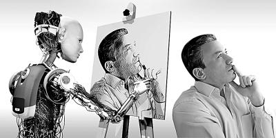 2020亚洲南京第十三届人工智能机器人服务展览会