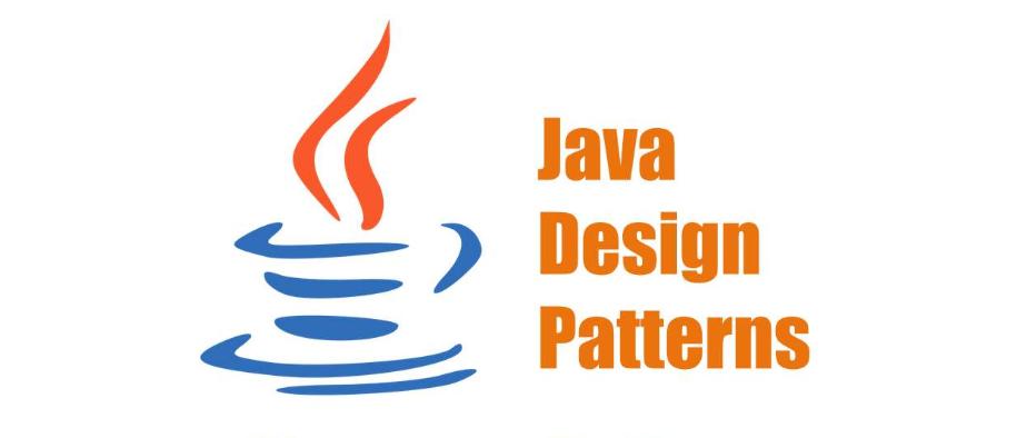 软件设计之术-设计模式学习应用心得