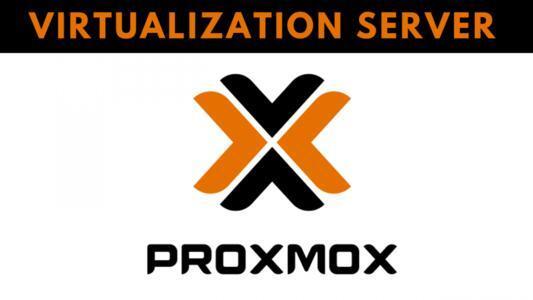 ProxmoxVE 系列:如何巧妙的用Xshell连接Ubuntu server服务主机