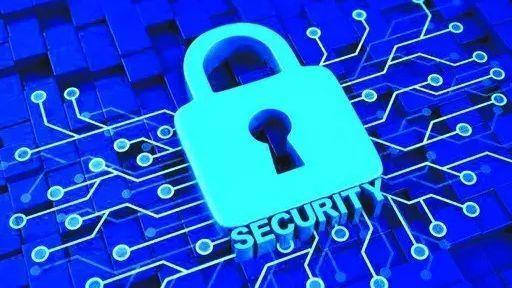 牛掰!阿里大佬用7部分讲明白Web安全攻防 渗透测试(学完可就业)