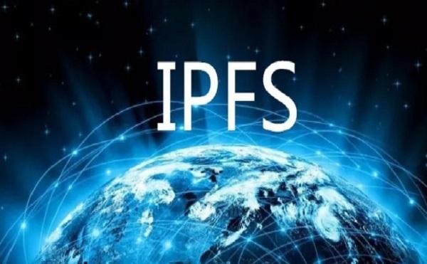 IPFS矿机投资靠谱吗?IPFS挖矿可靠吗?