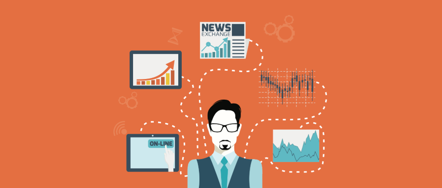 CIO/CTO必读 | 数字转型时代,企业存储支出知多少
