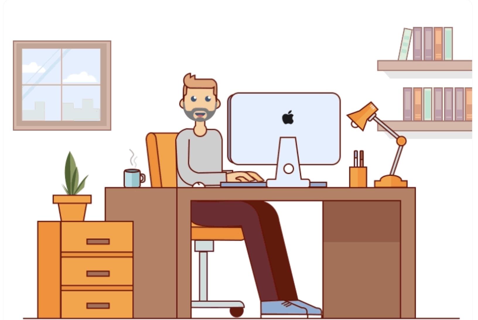 多多益善的MacOS文件管理方案