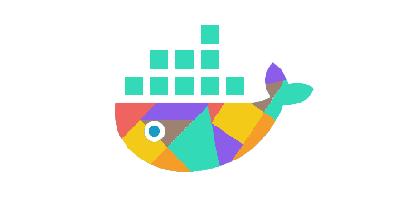 使用 Shell 脚本实现 Docker