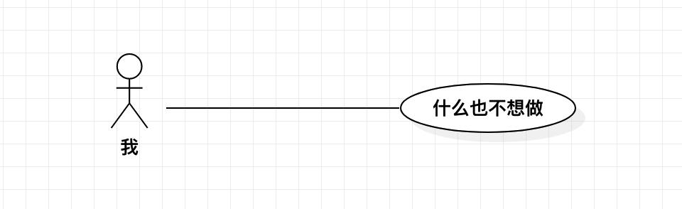 手撕设计原则:接口隔离