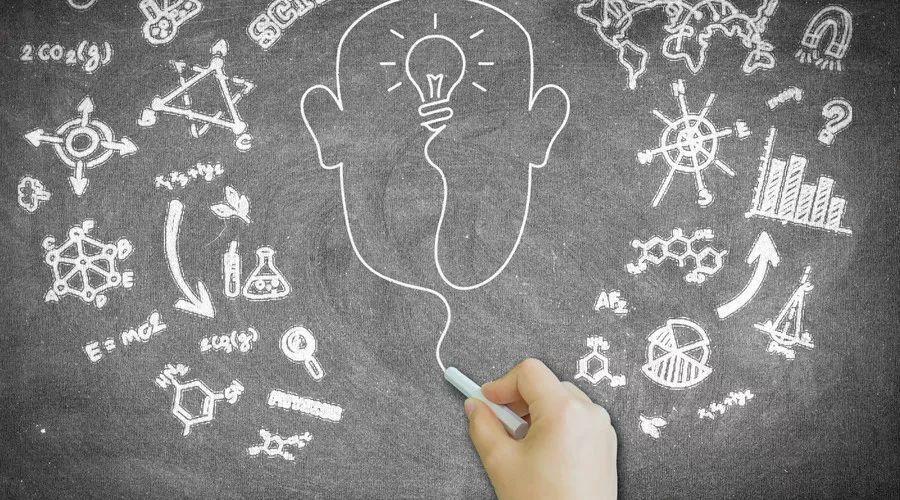 笔记:《如何系统思考》之如何做到系统思考