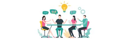 产品经理训练营 - 第一章作业