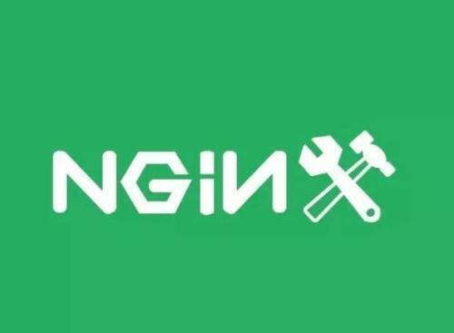 高性能-Nginx多进程高并发、低时延、高可靠机制在百万级缓存(redis、memcache)代理中间件中的应用