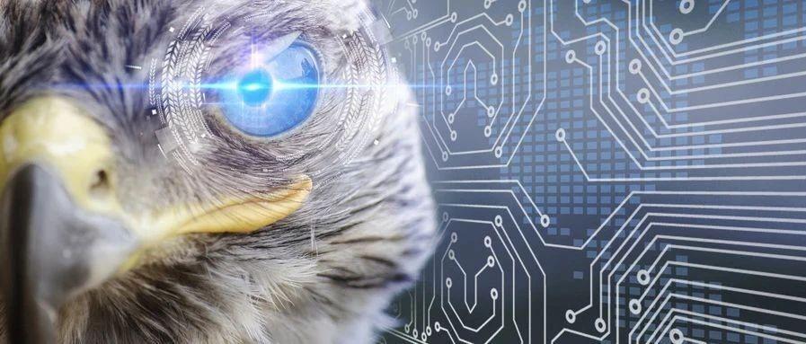 鹰眼 | 分布式日志系统上云的架构和实践