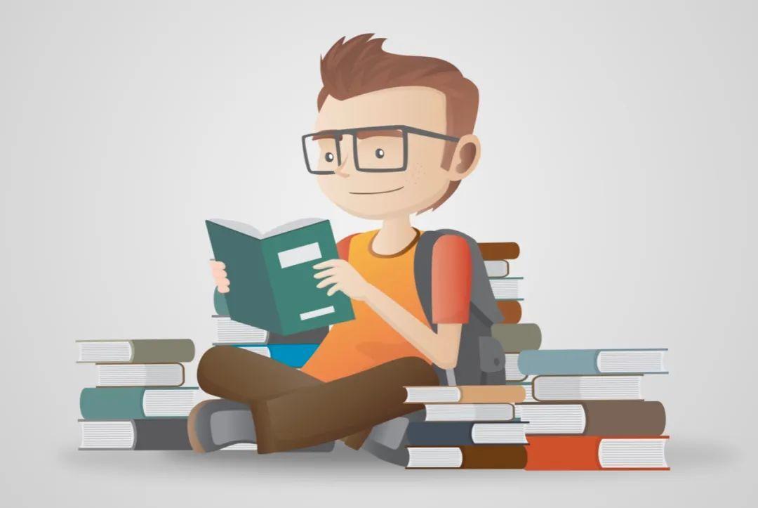 学习来应对创业的未知