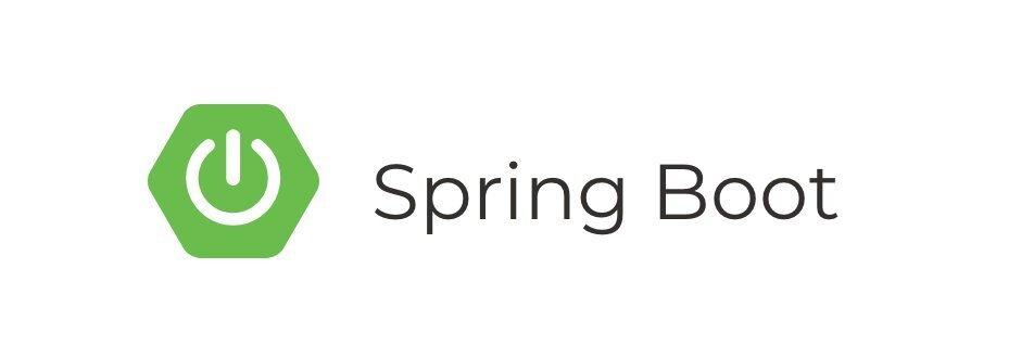 SpringBoot启用HTTPS