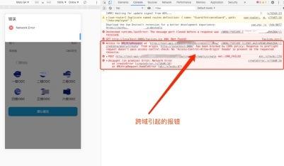https://static001.geekbang.org/infoq/f2/f216c2787b0eb2d01f6656fdcf043b58.jpeg?x-oss-process=image/resize,w_416,h_234
