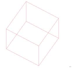 https://static001.geekbang.org/infoq/f2/f2a9757ab648821111706e7aafd25687.png?x-oss-process=image/resize,w_416,h_234