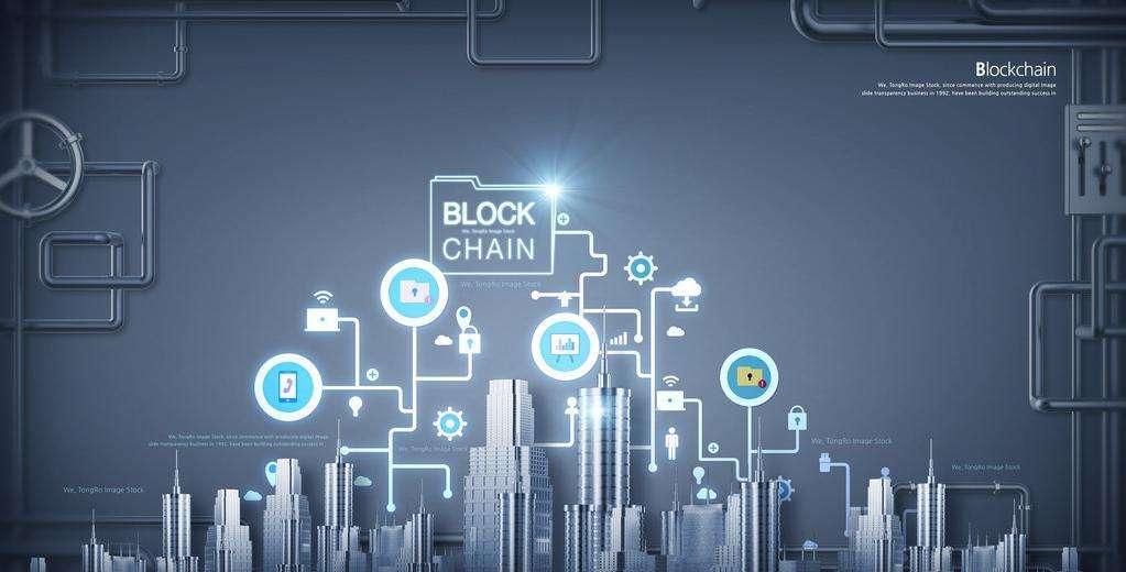 区块链数字货币钱包系统软件开发|区块链数字货币钱包APP开发