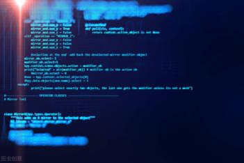 https://static001.geekbang.org/infoq/f3/f32e1d3597a258b523f1eb81c69fad5c.jpeg?x-oss-process=image/resize,w_416,h_234