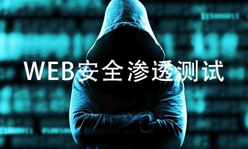 Web安全攻防与渗透测试实战 学习笔记