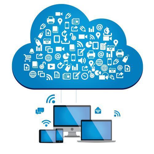 操作系统、文件系统、性能测试和优化以及锁的学习