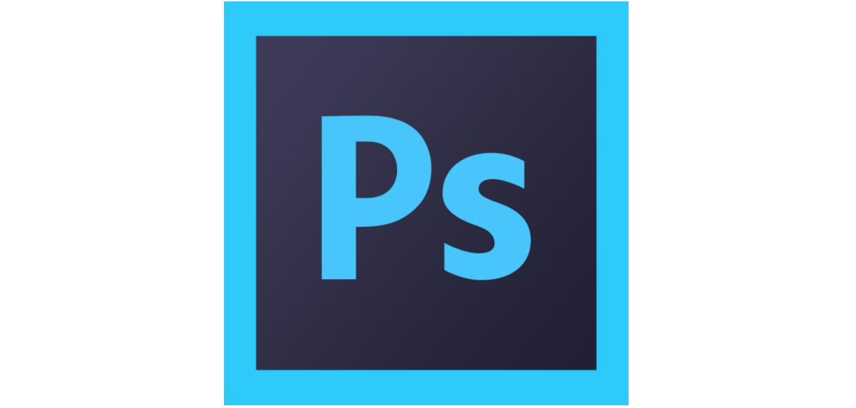 Photoshop CC 2019 の 安装