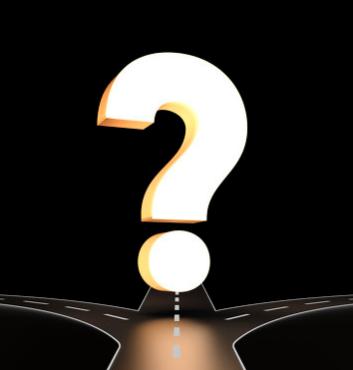 面试时被问创建多少个线程合适?你该怎么说?