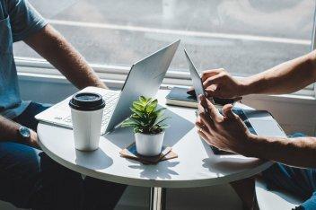 如何给产品团队更好地提出设计反馈